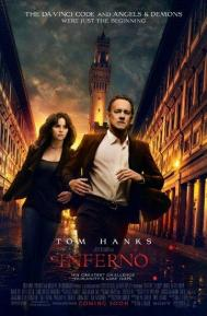 Inferno poster free full movie