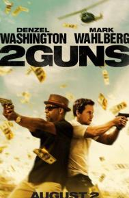 2 Guns poster free full movie