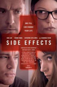 Side Effects poster free full movie