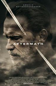 Aftermath poster free full movie