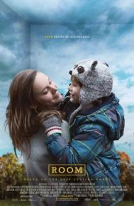 Room poster free full movie