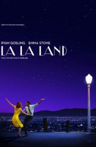 La La Land poster free full movie
