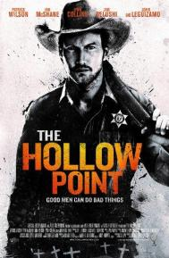 The Hollow Point poster free full movie