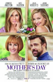 Mother's Day poster free full movie