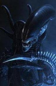 25 best alien movies poster free full movie
