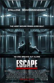 Escape Plan poster free full movie