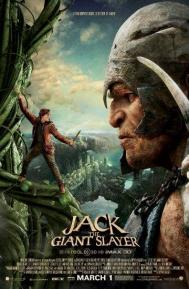 Jack the Giant Slayer poster free full movie