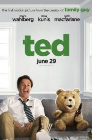 Ted poster free full movie