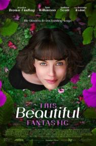 This Beautiful Fantastic poster free full movie