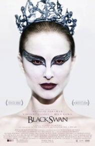 Black Swan poster free full movie