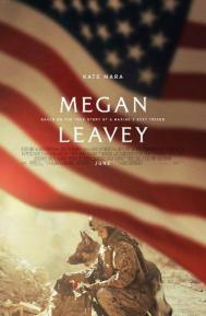 Megan Leavey poster free full movie
