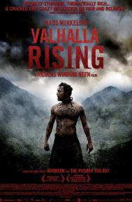 Valhalla Rising poster free full movie