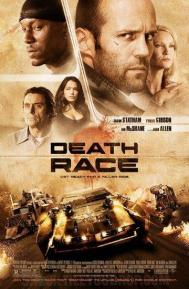 Death Race poster free full movie