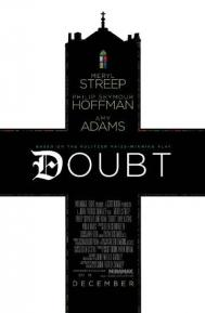 Doubt poster free full movie