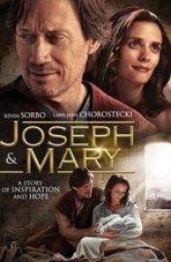 Joseph and Mary poster free full movie
