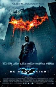 The Dark Knight poster free full movie