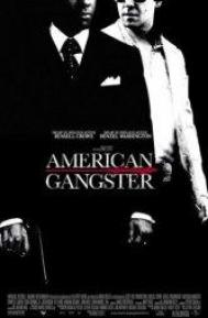 American Gangster poster free full movie