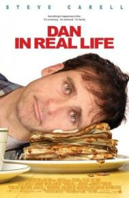 Dan in Real Life poster free full movie