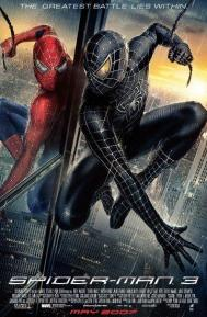 Spider-Man 3 poster free full movie