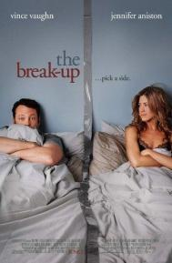The Break-Up poster free full movie