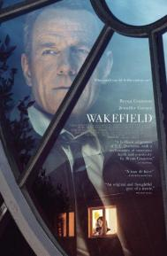 Wakefield poster free full movie