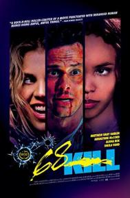 68 Kill poster free full movie