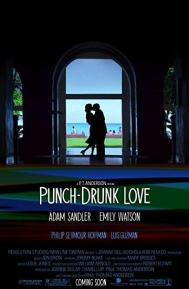 Punch-Drunk Love poster free full movie