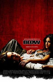 Blow poster free full movie