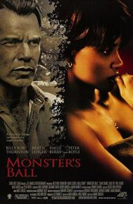 Monster's Ball poster free full movie