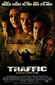 Traffic poster free full movie