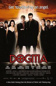 Dogma poster free full movie