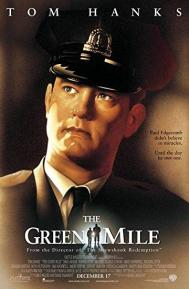 The Green Mile poster free full movie
