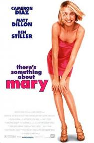There's Something About Mary poster free full movie