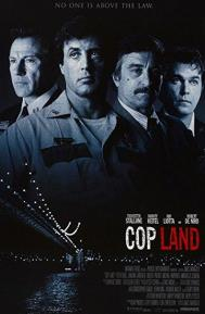 Cop Land poster free full movie