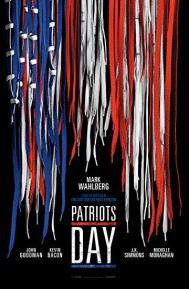 Patriots Day poster free full movie