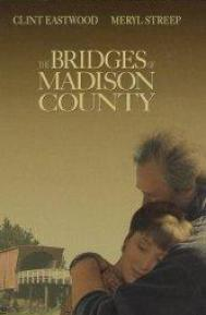The Bridges of Madison County poster free full movie