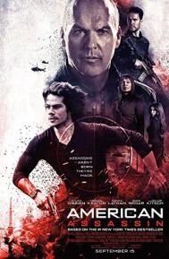 American Assassin poster free full movie