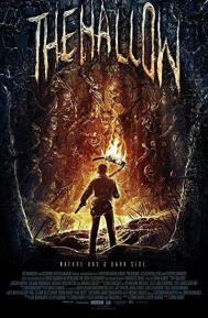 The Hallow poster free full movie