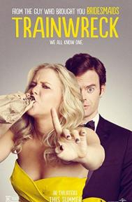 Trainwreck poster free full movie