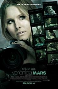 Veronica Mars poster free full movie