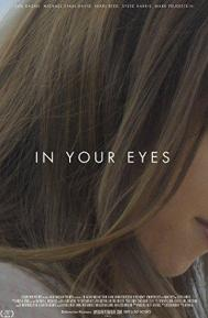 In Your Eyes poster free full movie