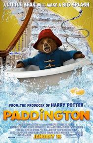 Paddington poster free full movie