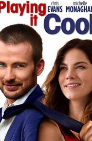 Playing It Cool poster free full movie