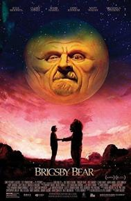 Brigsby Bear poster free full movie