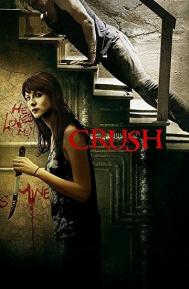Crush poster free full movie
