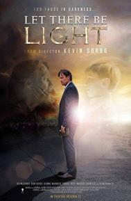Let There Be Light poster free full movie