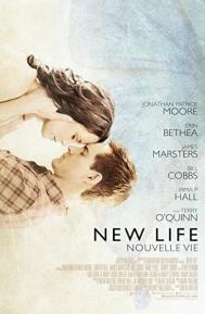 New Life poster free full movie