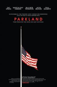 Parkland poster free full movie