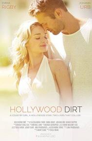 Hollywood Dirt poster free full movie