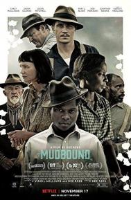 Mudbound poster free full movie